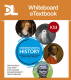 Britain in the wider world, Roman times–present Whiteboard eTextbook [L]